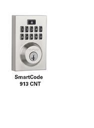 Smartcode 913 CNT.png