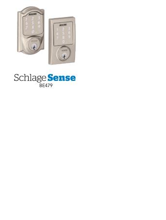 Sense 479.png