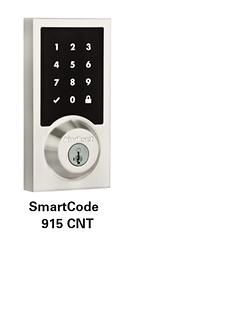 Smartcode 915 CNT.png