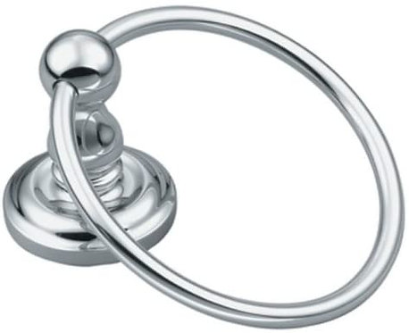 Moen Madison Towel Ring