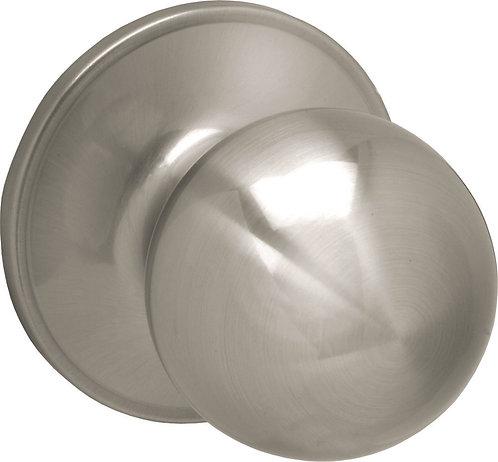 Pamex Saturn Knob