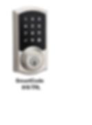 Smartcode 915 TRL.png