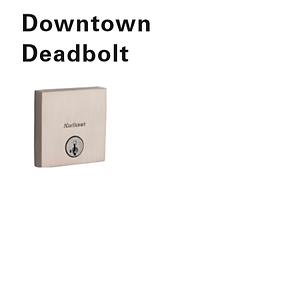 Downtown Deadbolt.png