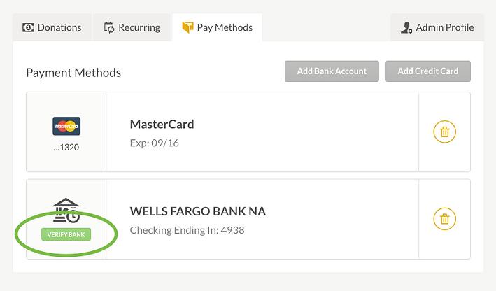 verify bank8.png