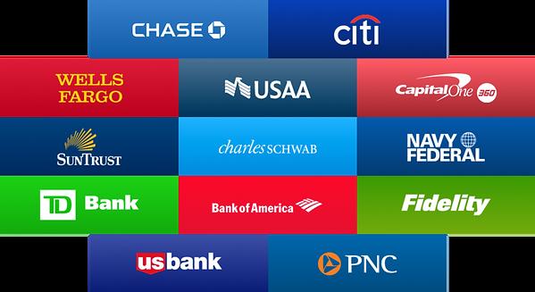 banks 2.png