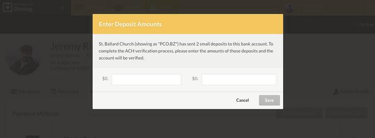 enter deposit 9.png