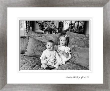 sisters_silver_frame_lubka©.jpg