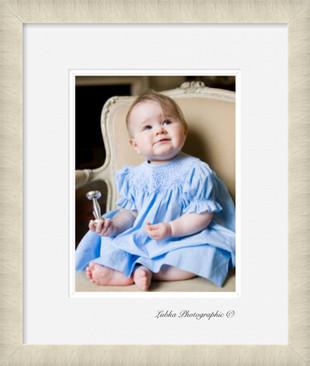 Baby_blue01_Lubka©.jpg
