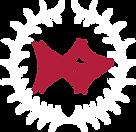Den of Greece DG Logo with Crown of Laurel for WEB.jpg