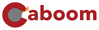 Caboom is a sports, marketing and licensing company in Louisville Kentucky with partners nationwide.