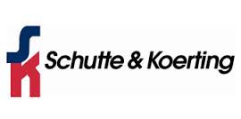 Schutte and Keorting Valves safety related