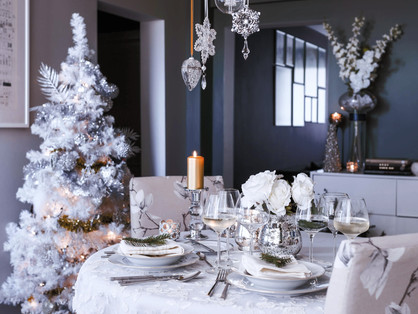 Home Decor Holiday Gift Giving Guide