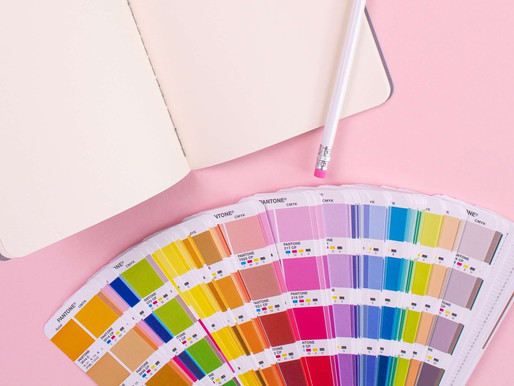 How to Choose the Perfect Paint Color for Any Room