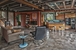 Shipping-Container-House-03-800x531-564x