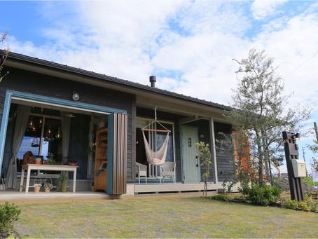 【人気】岐阜でおすすめの平屋