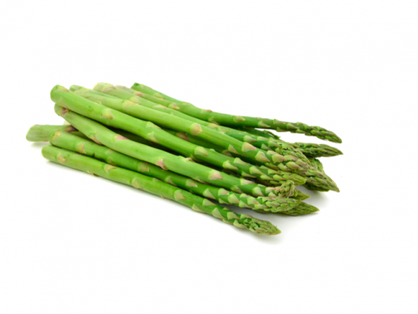 asparagus_main1-e1530112606114.png