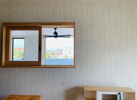 リノベーションで新たな住宅のカタチ