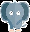 eleph.png