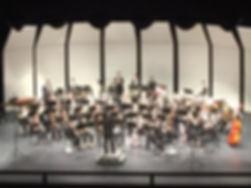 RHS Wind Symphony.jpg