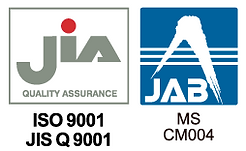 JAB_JIA_9001_WEB用_edited.png