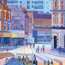 Market-in-sunshine-672x372.jpeg