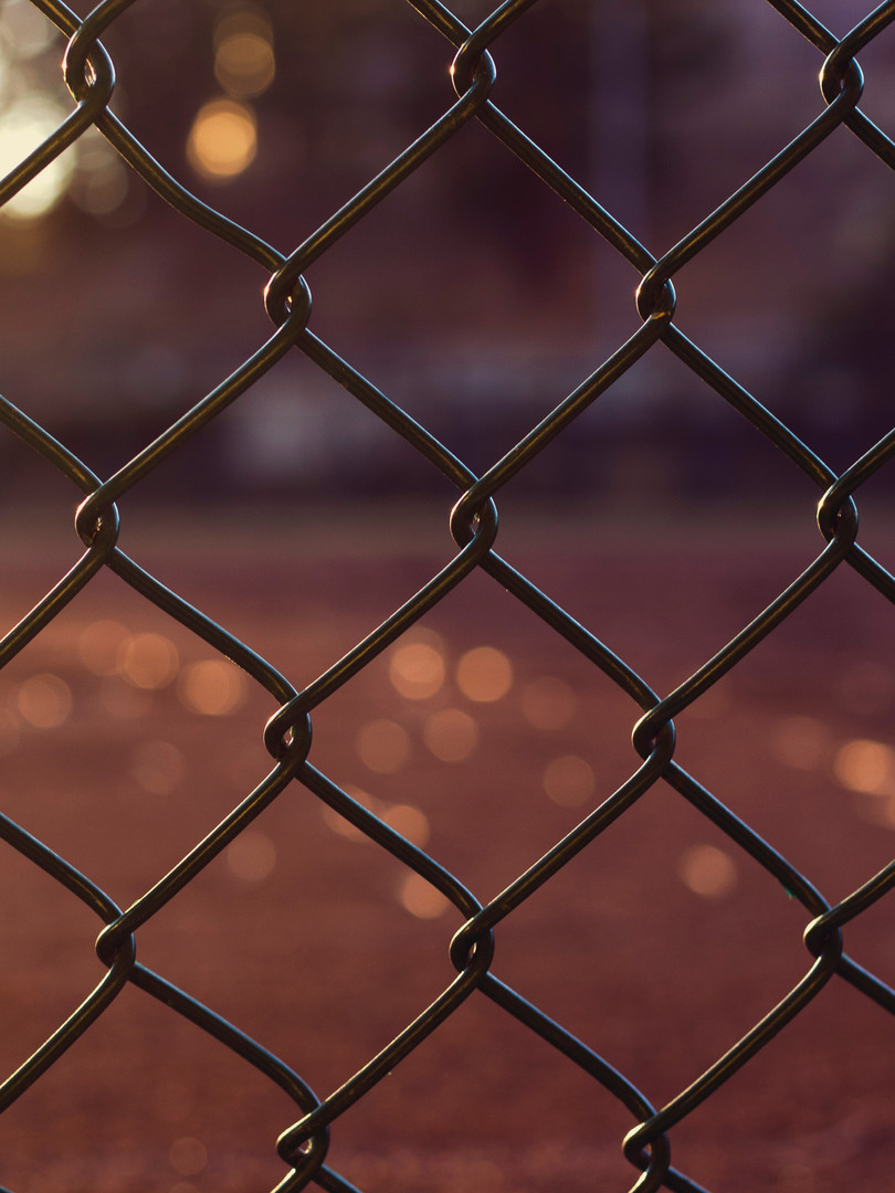 chain-link-fence-close-up-fence-897651.j