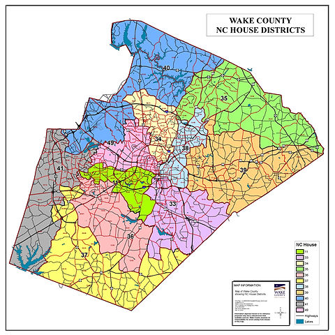 NCHouse_precincts24x24-page-001.jpg