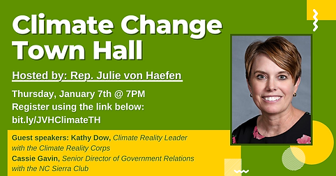 Climate Change Town Hall.png