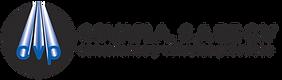 logo_web_Mesa de trabajo 1 copia 5.png
