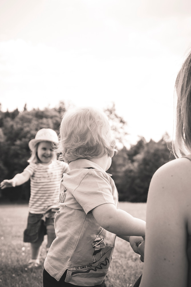 Bleibende Erinnerung zum Muttertag schenken