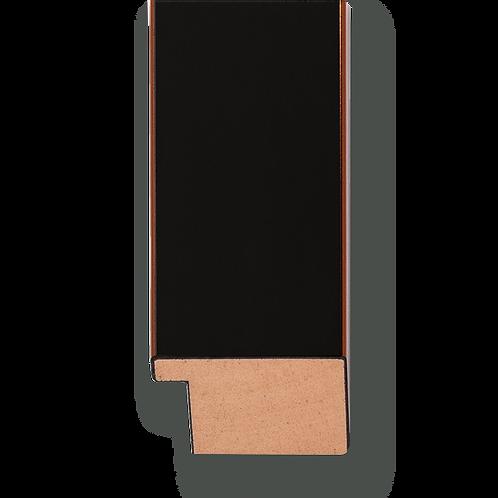 "1 1/2"" Bronze Pinstripe: K-770"
