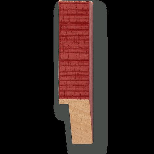 """3/4"""" Russet Textured: TA-513"""