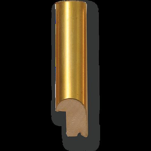 "3/4"" Genuine Brass: G-101"