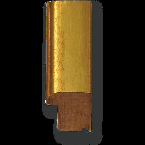 "1"" Genuine Brass: G-301"