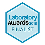 lab awards logo.png