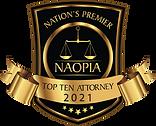 NAOPIA-Badge-2021.png