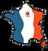 FranceTStook2.png