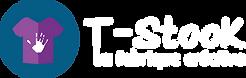 Logo N2 - T-Stook- VIOLET-1 copie.png