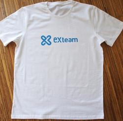Exteam