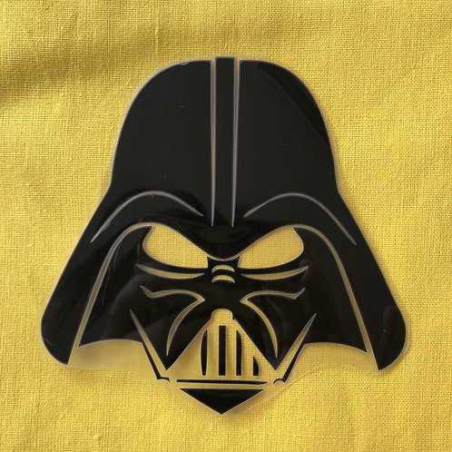 Masque StarWars