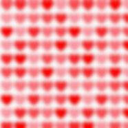 motif_coeurs_rouges.jpg