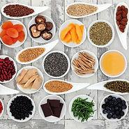 catégories-de-super-aliments.jpg