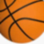 ballon-basket-publicitaire-cuir-syntheti