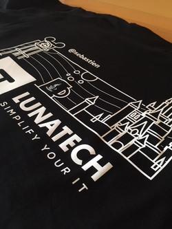 Lunatech