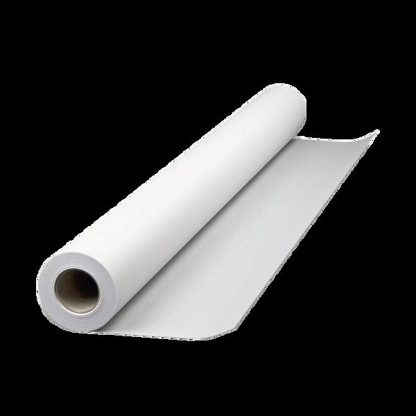flex-imprimable-satin-mozaic-ig-970 copi