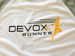 Devox runer