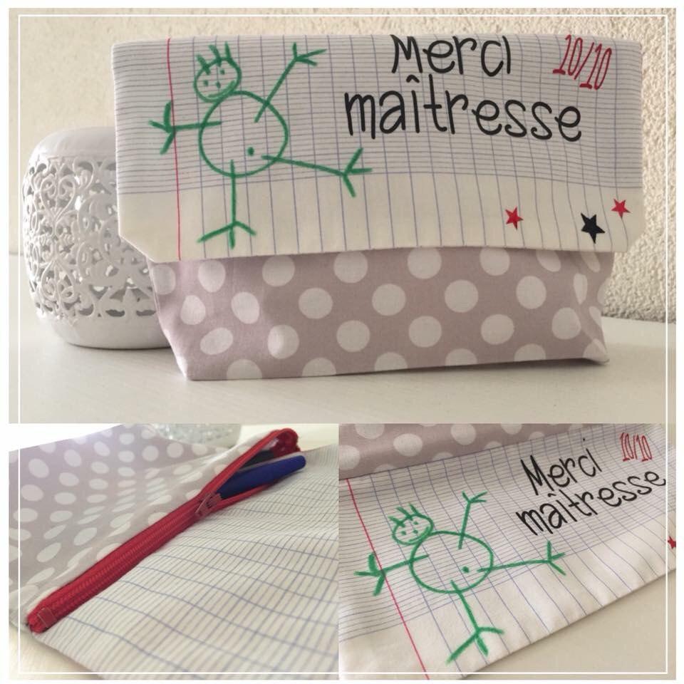 TrousseMerciMaitresse-Cynthia