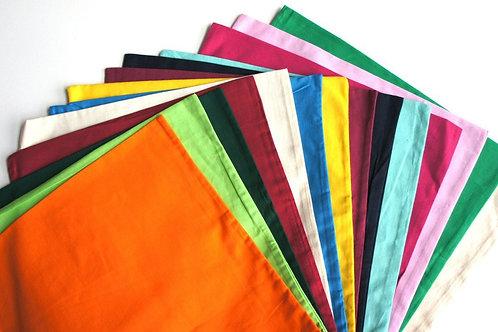 Sac coton/ tote-bag à personnaliser