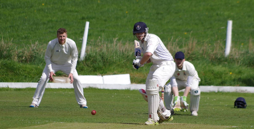 THORNHAM TO KICK 2020 SEASON OFF AGAINST MILNROW