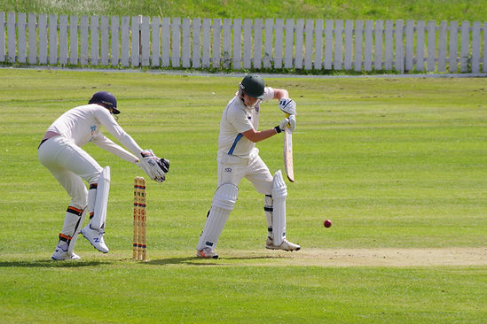 WEEKEND ROUND UP: 1STS MAINTAIN 100 PERCENT RECORD WHILST 2NDS AND 3RDS LOSE